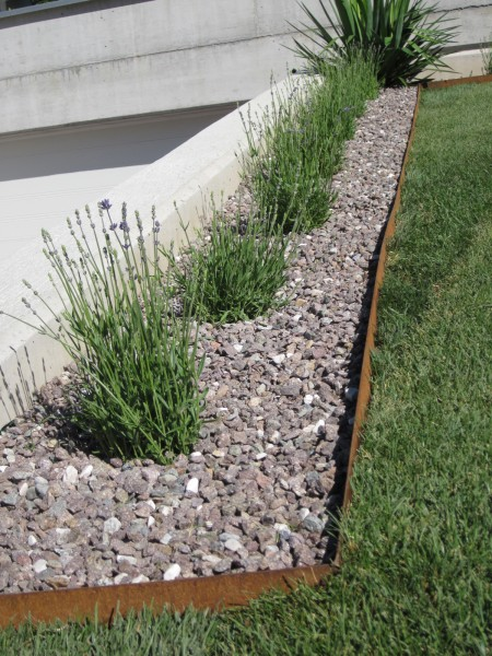 Gartengestaltung g rtnerei florian schenk for Gartengestaltung planen